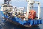 Plovilo z omejeno sposobnostjo manevriranja