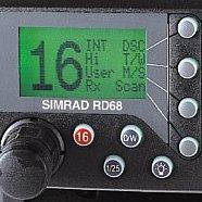 Tečaj za VHF GMDSS