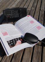 VHF radijska postaja
