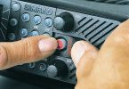 Izpit za VHF postajo