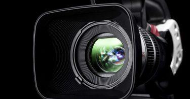 Videovsebine za izpit za VHF postajo