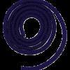 Navtična vrvica za tečaj in izpit za voditelja čolna