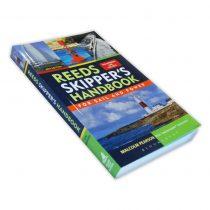 Reeds Skippers Handbook