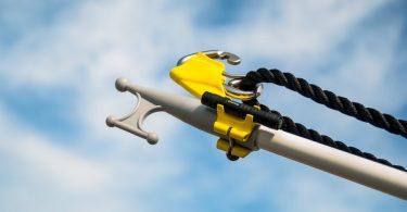 boatasy Hooklinker