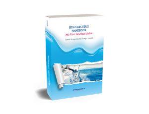 Boatmaster's Handbook